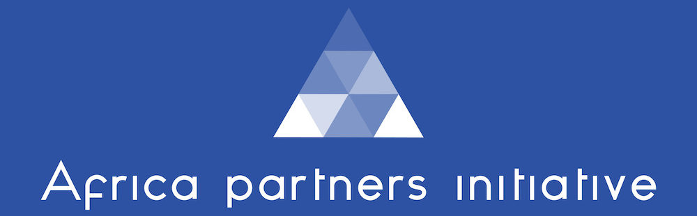 africapartners.org